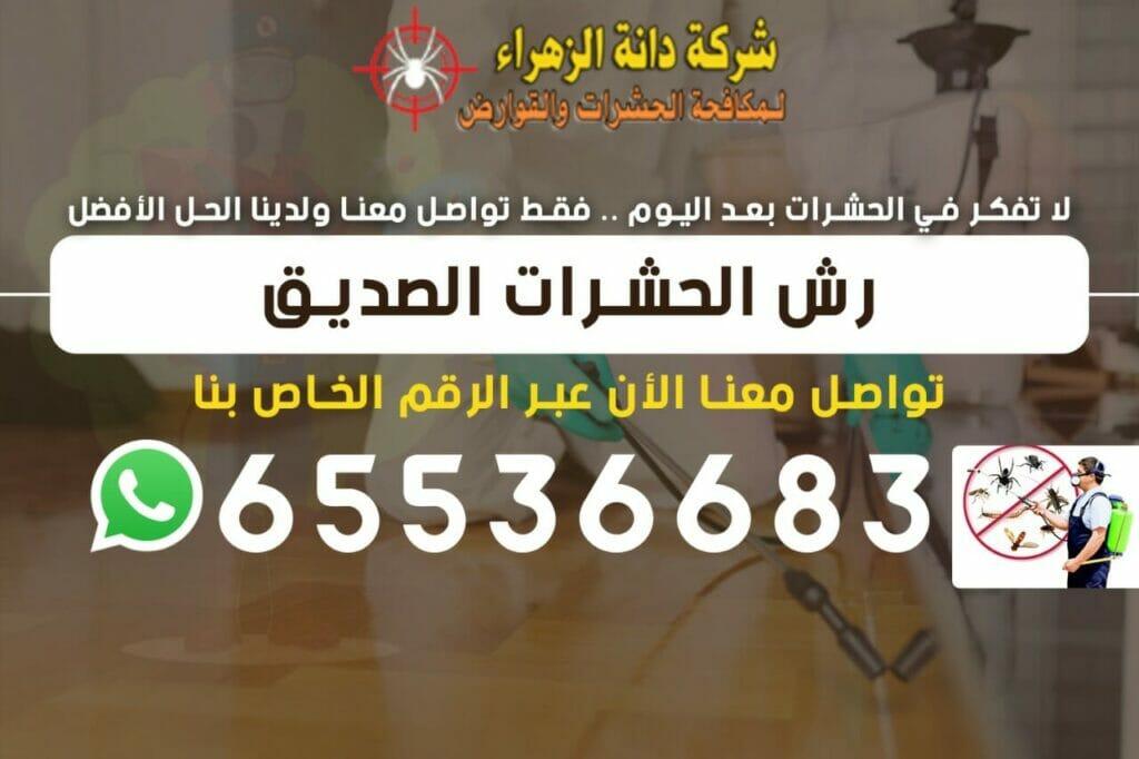 رش الحشرات الصديق 65536683